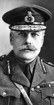 battle of the somme haig essay