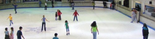 Ice-Rink-e1441988293483